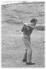 nixongolf